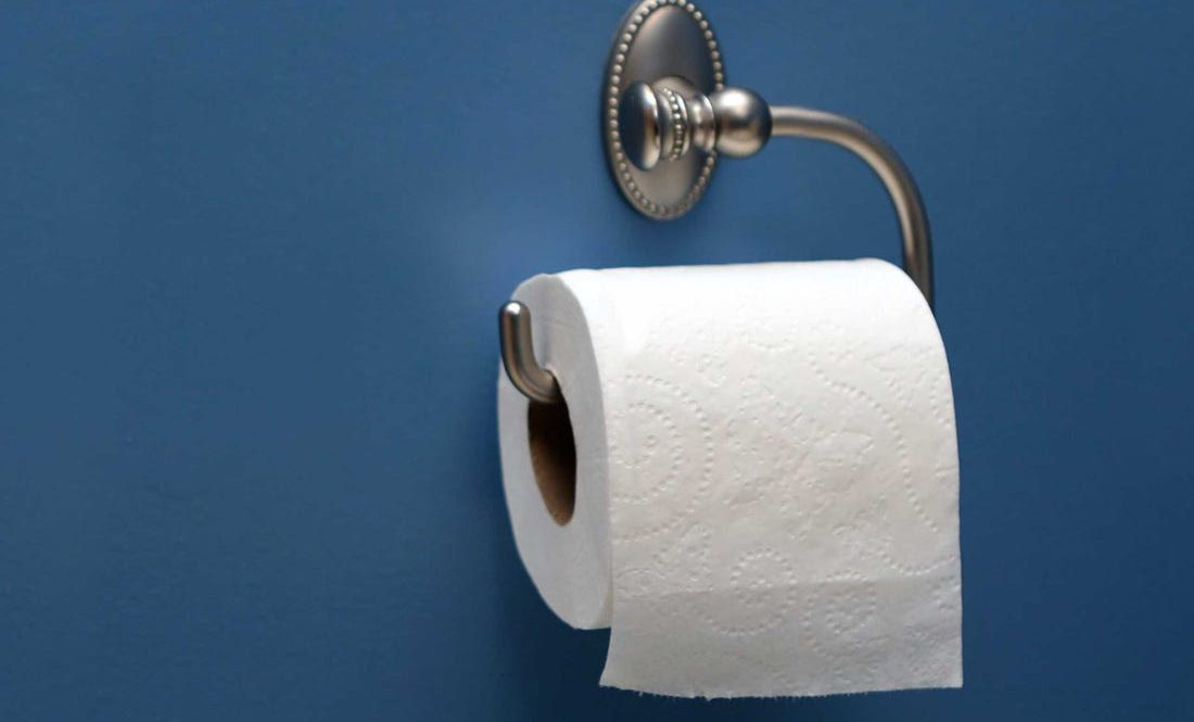 toilet-roll-dispenser